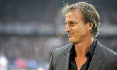 OM - David Ginola aurait pu rejoindre Marseille à deux reprises