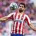 OM – Diego Costa proposé à Marseille ? Villas-Boas confirme