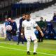 LdC - Dimitri Payet supérieur à Mbappé et Neymar