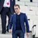 OM – Pour Nabil Djellit, Eyraud a été le pire président de l'histoire du club