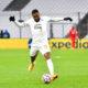 Manchester City/OM - Villas-Boas annonce le forfait d'Amavi