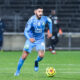 Mercato OM : 25M€ pour Morgan Sanson, trois clubs anglais intéressés