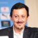 OM – Pablo Longoria évoque la suite du mercato