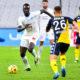 OM - Pape Gueye déjà focalisé sur le match retour contre le PSG
