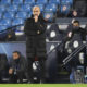 """Manchester City/OM (3-0) - Guardiola : """"L'OM pourrait être leader de Ligue 1"""""""