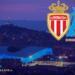 Monaco/Lens – Le groupe avec Milik, sans Amavi et Kamara