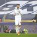 OM – Alvaro suspendu contre Lens, nouvelle charnière pour Villas-Boas