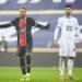 OM – Alvaro Gonzalez dézingue Neymar après le Trophée des Champions