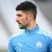 """OM/Nîmes (2-1) – Le gros coup de gueule d'Alvaro, """"on a fait de la merde"""""""