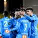 """Monaco/OM (3-1) – Alvaro : """"L'arbitrage ne nous est pas favorable"""""""