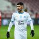 Mercato OM : Alvaro Gonzalez à Marseille jusqu'en 2025 ?