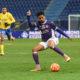 Mercato OM : Longoria s'aligne sur le Milan AC pour cette pépite de Ligue 2
