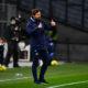 """OM/Montpellier (3-1) - Villas-Boas : """"C'est une victoire importante"""""""
