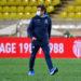 "Monaco/OM (3-1) – Villas-Boas : ""La VAR faisait quoi aujourd'hui, il prenait un café ?"""