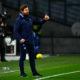 Mercato Ex-OM : Villas-Boas reprend du service en Serie A ?
