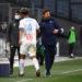 OM – Pierre Ménès déglingue Villas-Boas et défend encore le PSG