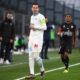 OM - Thauvin accuse le coup après l'affaire du maillot avec Mbappé ?