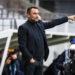 """CdF – Auxerre/OM – Jean-Marc Furlan : """"Ca va être très chaud"""""""