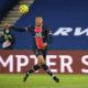 PSG/OM - Eric Di Meco évoque la possibilité que Mbappé soit remplaçant