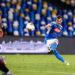 OM – Milik a toute les qualités pour ruiner les défenses de Ligue 1