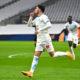 Mercato OM : Le Benfica fait une offre pour Radonjic