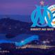 OM/Montpellier - Le résumé vidéo et buts de la rencontre
