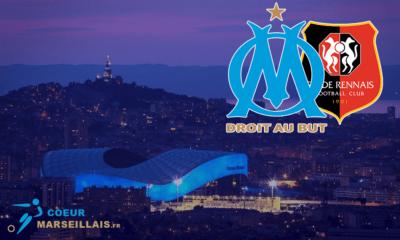 OM/Rennes - Le groupe de Sampaoli avec le retour de Payet