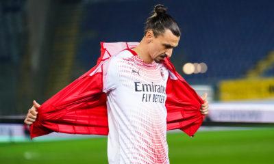 Ex-OM : Un joueur comme Zlatan, Eric Di Meco serait venu le chercher lui même