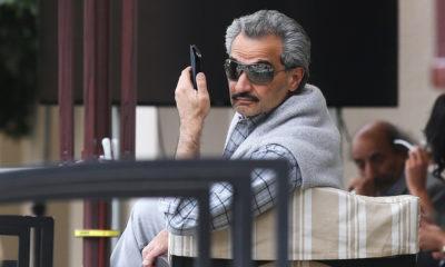 OM - Vente du club, un coup de bluff des saoudiens ?