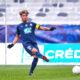 OM - Prolongation de Kamara ? Marseille ne va pas jouer avec la DNCG