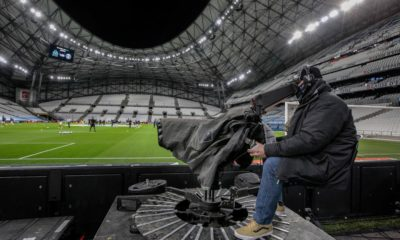 Streaming OM/Dijon : Comment voir le match en direct
