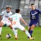 Ex-OM - Koscielny démonte Ben Arfa après son attitude face à Marseille