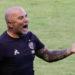 """OM – Omar Da Fonseca : """"Le football de Sampaoli est effervescent"""""""