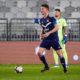 Bordeaux/OM (0-0) - Koscielny a vu deux équipes en difficulté