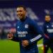 Marseille/Lyon – Un titulaire de Rudi Garcia absent