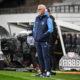 Nantes/OM - Trois absents et trois retours contre le FC Nantes