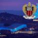 Nice/OM – Le groupe de Sampaoli face à Nice