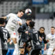 Marseille/Lyon : Le résumé vidéo et les buts