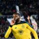 OM - Olivier Ntcham supporter du PSG ? Il ne nie pas mais...