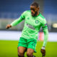 Mercato OM : Longoria fait une offre pour Olivier Ntcham, le Celtic veut 9M€