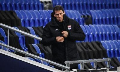 OM - Rudi Garcia répond enfin aux critiques des supporters phocéens