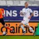 Mercato OM : Valère Germain intéresse aussi de gros clubs