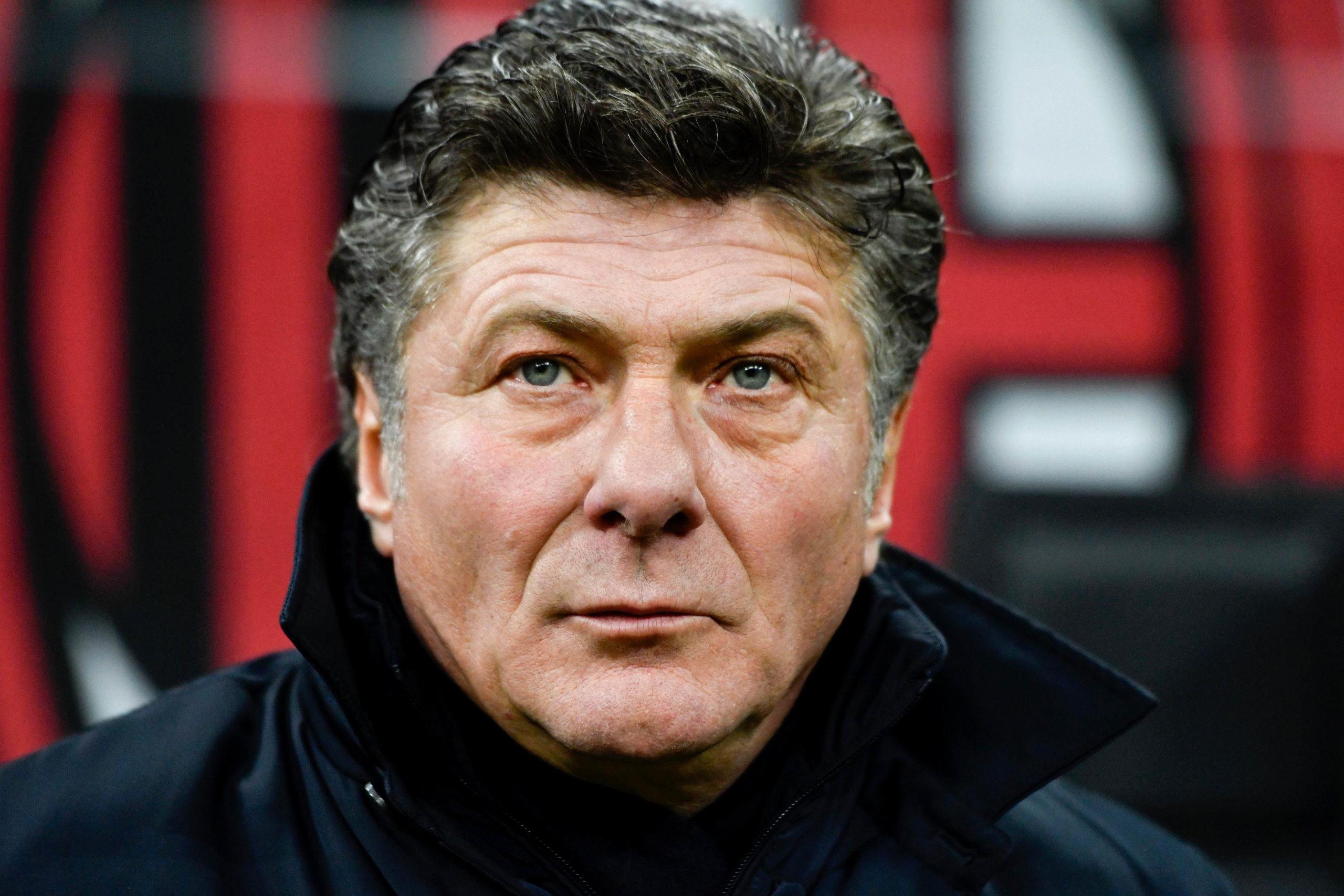 OM - Différents entraîneurs ont été proposés à Pablo Longoria