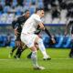 Marseille/Lyon (1-1) - Pierre Ménès dédouane l'arbitrage et s'en prend au règlement