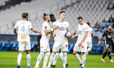 Streaming OM/Brest : Comment voir le match en direct