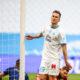 OM - Arkadiusz Milik revient à l'entraînement ce lundi
