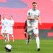 Mercato OM : Le PSG pourrait faire capoter le dossier Milik