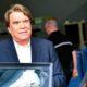 OM - Le club zappe Bernard Tapie, René Malleville scandalisé