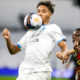 Mercato OM : Le Milan AC fait de Kamara sa priorité