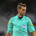 Lille/Marseille – On connait les arbitres de la rencontre